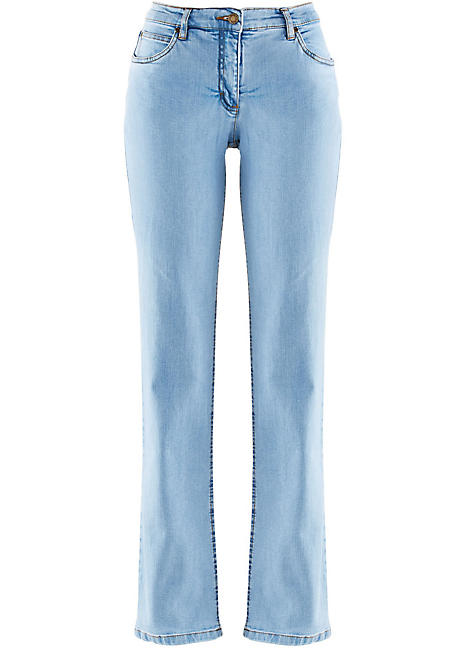 Find great deals on eBay for perfect fit jeans. Shop with confidence.