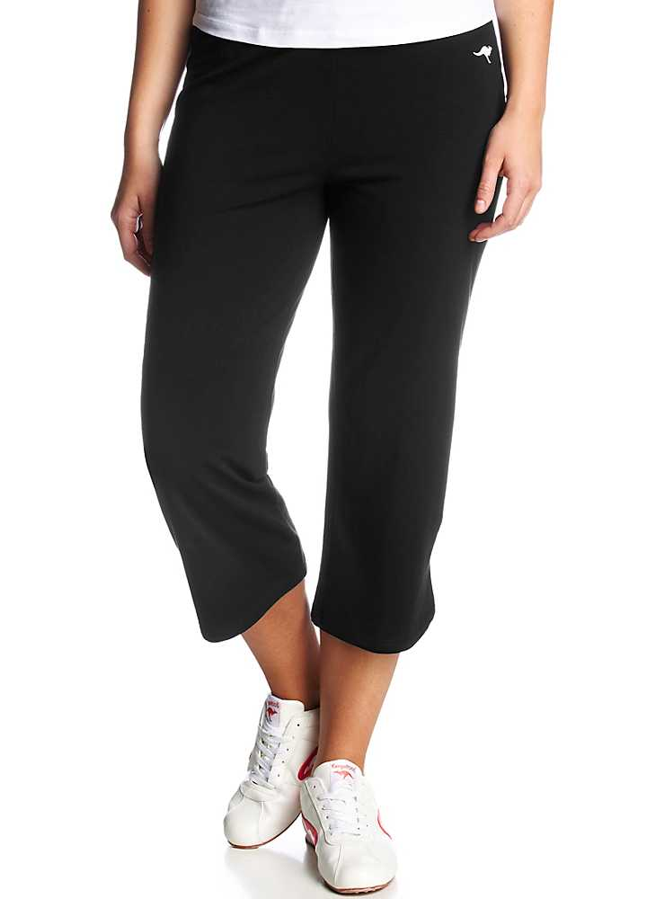 Jogger pants for women